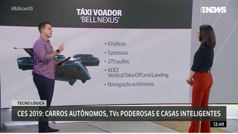 Captura de Tela 2019-06-17 às 23.10.35