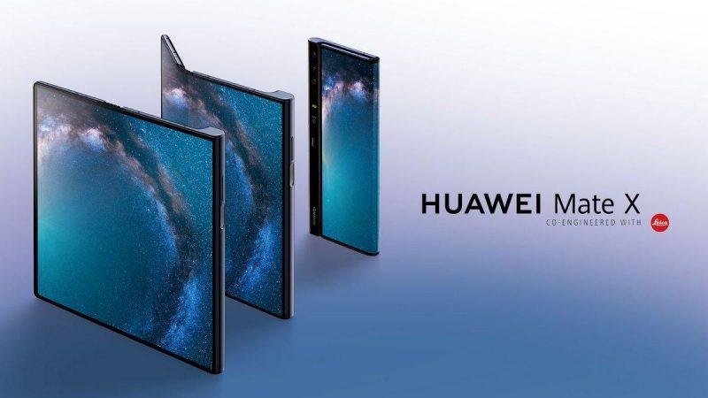 huawei-mate-x-dobravel-1551017267093_v2_1200x675