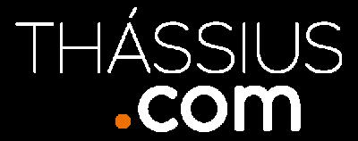 logotipo-thassius-com-horizontal-branco