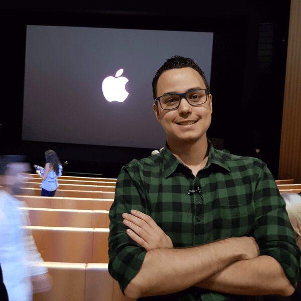 thumb-atuacao-jornalismo-apple-cupertino