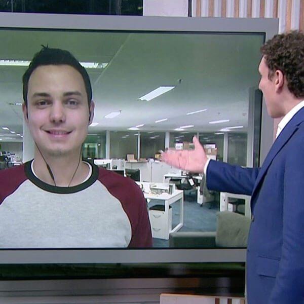 thumb-home-atuacao-jornalismo